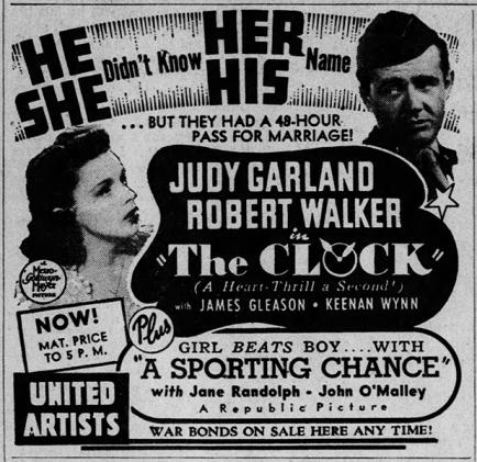 May-25,-1945-Detroit_Free_Press-1