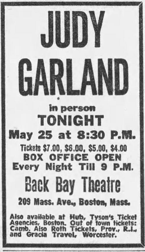 May-25,-1968-BAY-BACK-The_Boston_Globe
