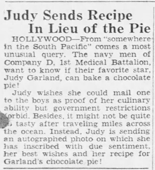 May-28,-1943-JUDY-SENDS-RECIPE-The_Pittsburgh_Press