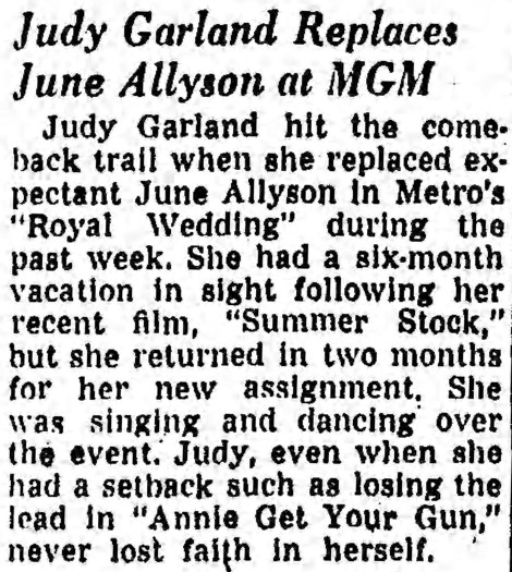 May 28, 1950 LA Times