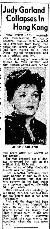 May-28,-1964-HONG-KONG-HOSPITAL-Mt_Vernon_Register_News-(IL)_