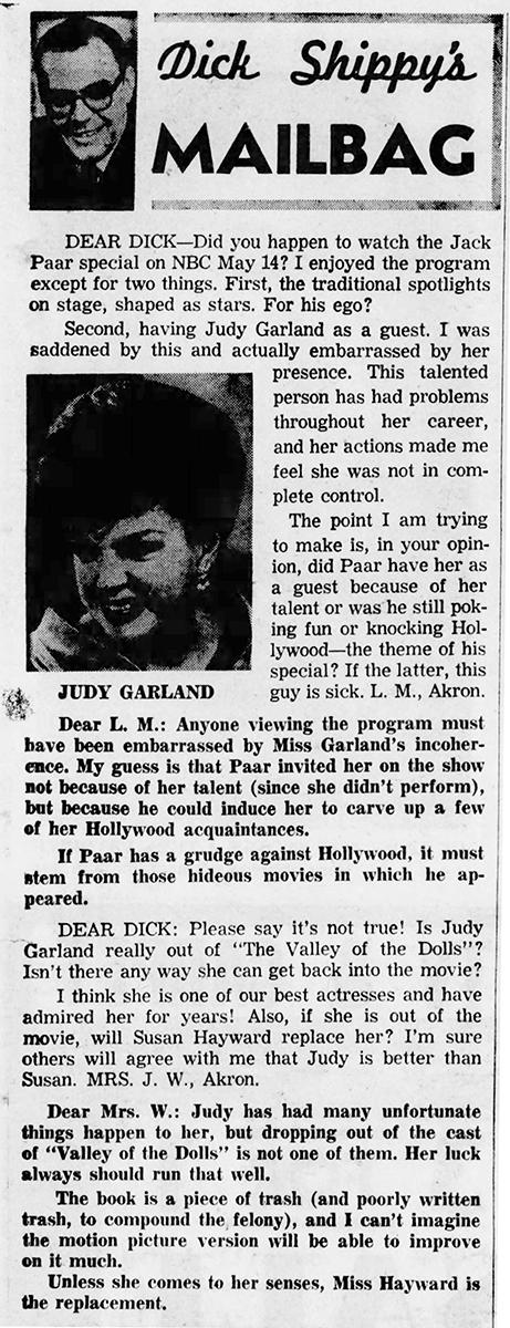 May-28,-1967-JACK-PAAR-&-VOTD-The_Akron_Beacon_Journal
