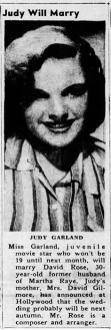 May-29,-1941-ENGAGEMENT-DAVID-ROSE-The_Pittsburgh_Press