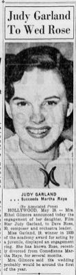 May-29,-1941-ENGAGEMENT-DAVID-ROSE-The_San_Bernardino_County_Sun
