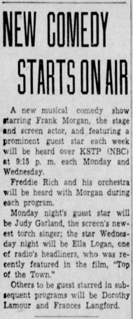 May-30,-1937-RADIO-OAKIE-SHOW-Star_Tribune-(Minneapolis)
