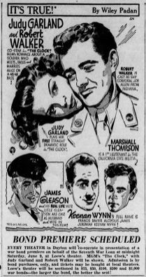 May-30,-1945-The_Journal_Herald-(Dayton-OH)
