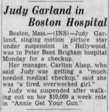 May-30,-1949-BOSTON-HOSPITAL-The_Courier-(Waterloo-IA)