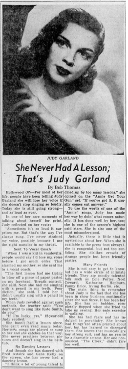 May-4,-1949-Article-1