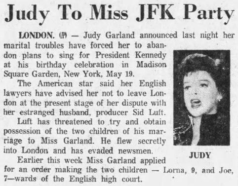 May-5,-1962-JFK-Fort_Lauderdale_News