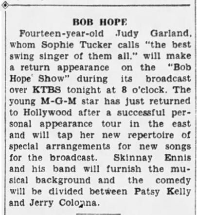 May-9,-1939-RADIO-BOB-HOPE-The_Times-(Shreveport-LA)