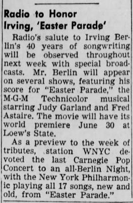 June-11,-1948-RADIO-HONORING-IRVING-BERLIN-The_Brooklyn_Daily_Eagle
