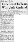 June-11,-1953-CARY-IN-ASIB-Parsons-Arizona_Republic