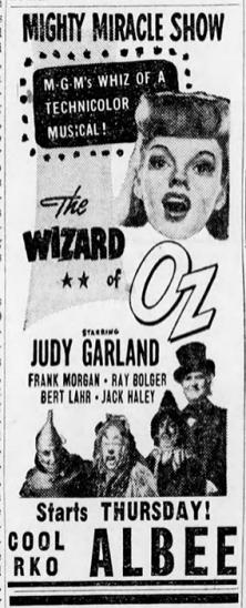 June-12,-1949-The_Cincinnati_Enquirer