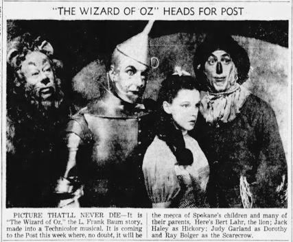 June-12,-1949-The_Spokesman_Review-(Spokane)-2