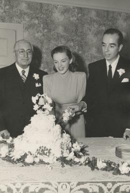 June-15,-1945-marriage-to-Vincente-8