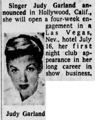 June-15,-1956-VEGAS-The_Minneapolis_Star