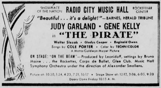 June-3,-1948-RADIO-CITY-THIRD-WEEK-The_Brooklyn_Daily_Eagle-2