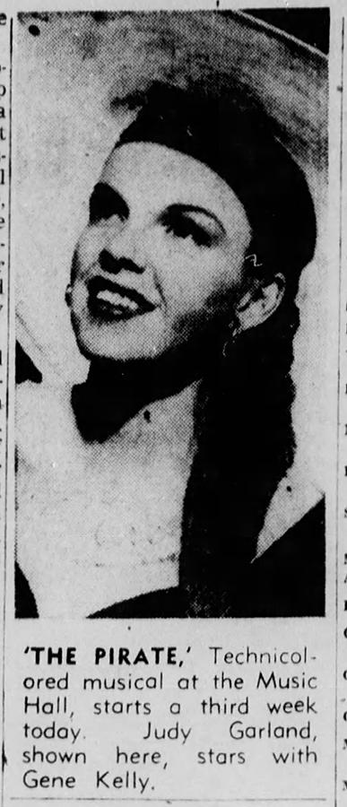 June-3,-1948-RADIO-CITY-THIRD-WEEK-The_Brooklyn_Daily_Eagle