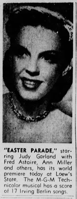 June-30,-1948-The_Brooklyn_Daily_Eagle-1