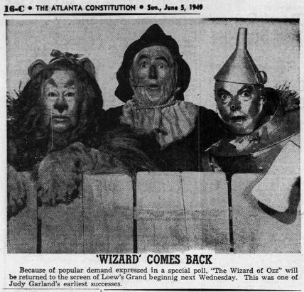 June-5,-1949-RE-RELEASE-The_Atlanta_Constitution-1