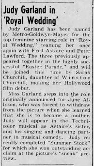 June-5,-1950-Evening_Vanguard-(Venice-CA)