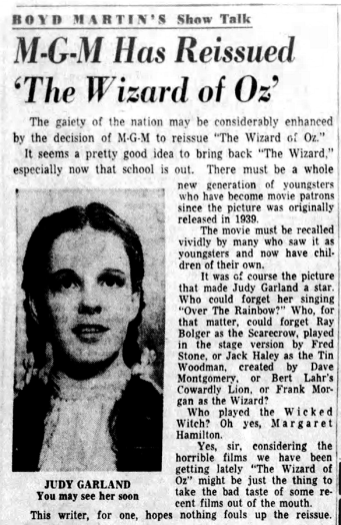 June-8,-1955-The_Courier_Journal-(Louisville-KY)