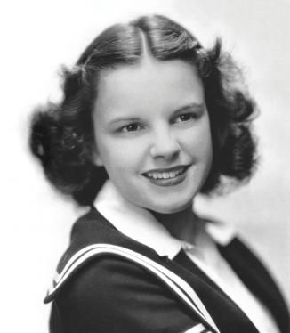 Judy-Garland-1935