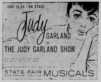 June-12,-1957-DALLAS-The_Waxahachie_Daily_Light-(TX)