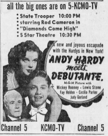 June-12,-1957-TV-SHOWING-The_Kansas_City_Times_
