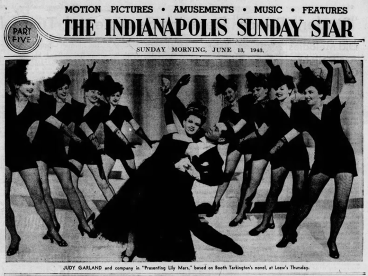 June-13,-1943-The_Indianapolis_Star