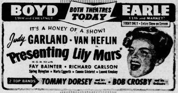 June-13,-1943-The_Philadelphia_Inquirer-2