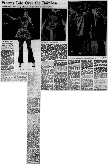 June-13,-1968-STORMY-LIFE-St_Louis_Post_Dispatch-1