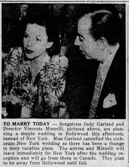 June-15,-1945-MARRIAGE-MINNELLI-Wilmington_Daily_Press_Journal