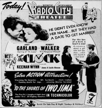 June-15,-1945-Star_Tribune-(Minneapolis)