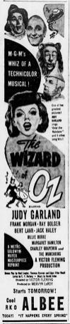 June-15,-1949-RERELEASE-The_Cincinnati_Enquire