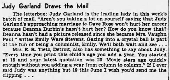 June-16,-1941-JUDY-DRAWS-THE-MAIL-The_Philadelphia_Inquirer