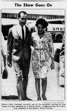 June-16,-1965-VEGAS-Daily_News-(New-York)