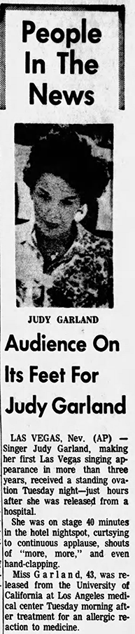 June-16,-1965-VEGAS-The_Newark_Advocate