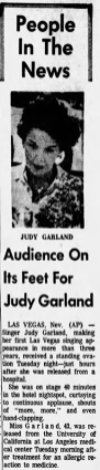 June-16,-1965-VEGAS-The_Newark_Advocate