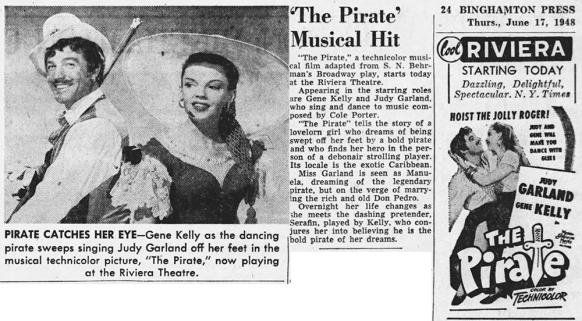 June-17,-1948-Press_and_Sun_Bulletin-(Binghamton-NY)