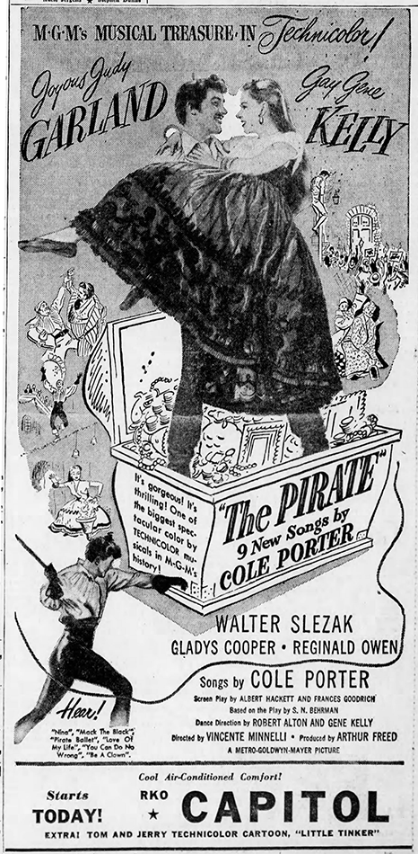 June-18,-1948-The_Cincinnati_Enquirer-2