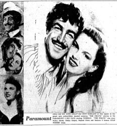 June-19,-1948-The_Daily_Times_News-(Burlington-NC)