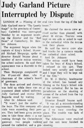 June-19,-1962-FILMING-OFFENSIVE-Hartford_Courant