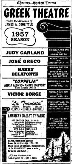 June-2,-1957-(for-June-25)-GREEK-THEATER-The_Los_Angeles_Times