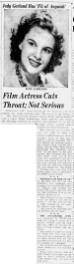 June-20,-1950-SLASHES-THROAT-Orlando_Evening_Star