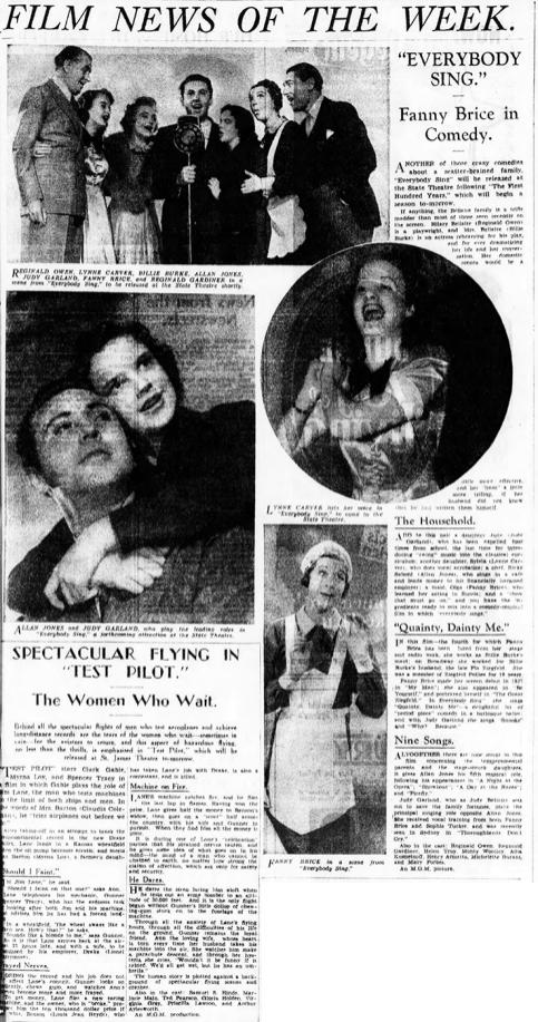 June-23,-1938-The_Sydney_Morning_Herald