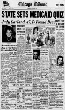 June-23,-1969-DEATH-Chicago_Tribune-1
