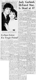 June-23,-1969-DEATH-Courier_Post-(Camden-NJ)-2
