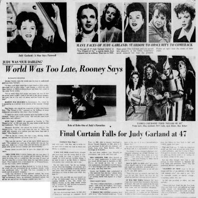 June-23,-1969-DEATH-Dayton_Daily_News-2