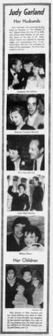 June-23,-1969-DEATH-Des_Moines_Tribune-2
